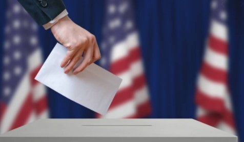 Кому справжні фахівці прогнозують перемогу на виборах 2020