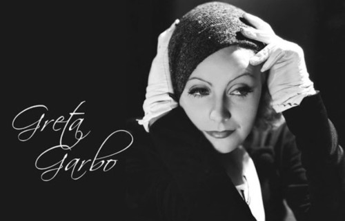 Тайны Греты Гарбо: О чем молчала снежная королева Голливуда