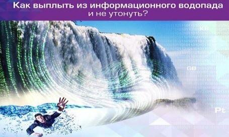 """""""Мозг умнеет"""" - Владимир Спиваковский"""