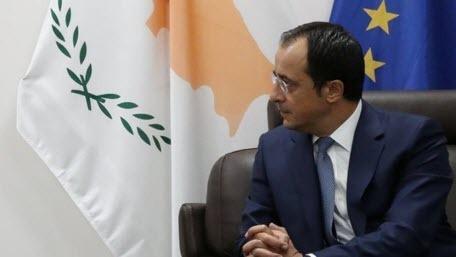 Кипр продает паспорта ЕС преступникам и политикам