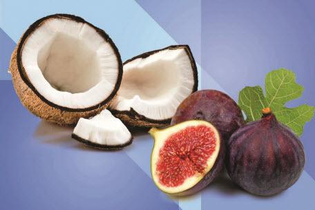 Эти продукты помогают подавить аппетит