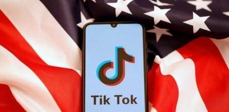 Пекин против продажи TikTok, готов пойти на запрет приложения в США
