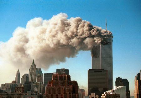 Как война с терроризмом может помочь в борьбе с COVID-19