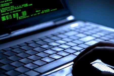 Facebook удалил несколько сетей аккаунтов, связанных с российской военной разведкой