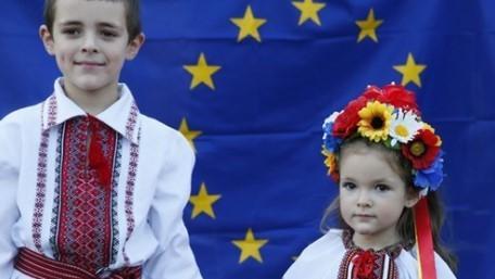 «Дуже добре, що ЄС для України – не банкомат» - Віталій Портников