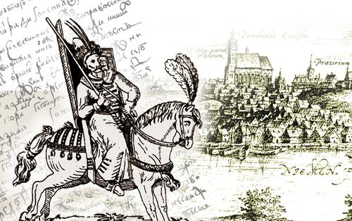 100 Великих загадок історії України - Литовські князі в Києві