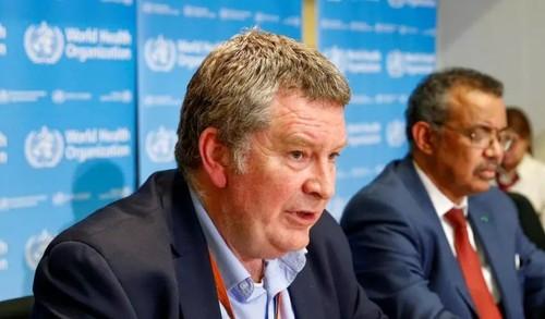 Коронавирус: ВОЗ считает возможной гибель двух миллионов человек