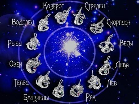 Гороскоп на 2 октября 2020 года