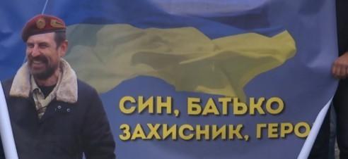 """""""Недільна проповідь"""" - Олександр Дедюхін"""