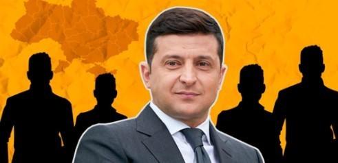 """""""Не взлетает"""" - Леонид Швец"""