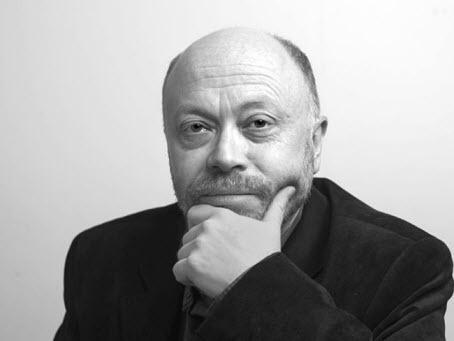 """""""Иммунитет, авторитет, менталитет"""" - Дмитрий Травин"""