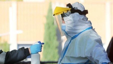 В Європі поновлюють карантинні обмеження на тлі нових спалахів COVID-19