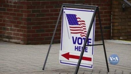 Особливий день голосування 2020