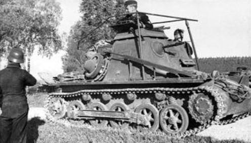 Исторический ликбез: «О танковом сражении под Прохоровкой»