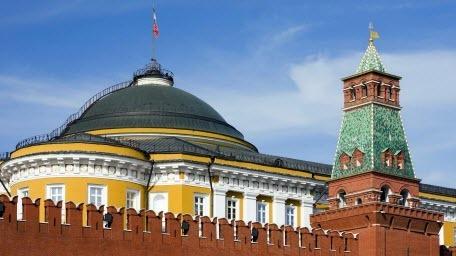 Великобритании грозит судебный иск из-за отказа провести расследование в отношении России