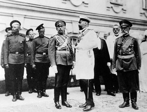 100 Великих загадок історії України - Вбивство Петра Столипіна