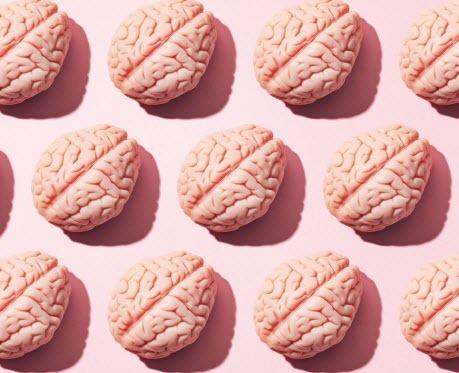 Исследователи: КОВИД может состарить мозг на 10 лет