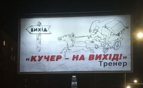 """PROстыми словами"" - Елена Кудренко"