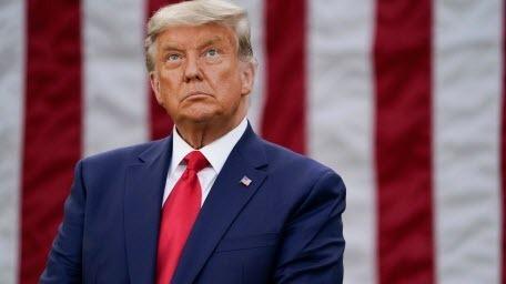 Третья волна грозит ввергнуть США в хаос
