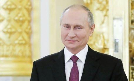 В Ливии активны 4 тыс. наемников Путина