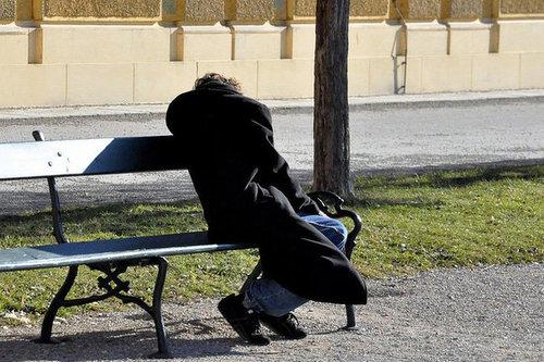 Кудрин предрек россиянам бедность