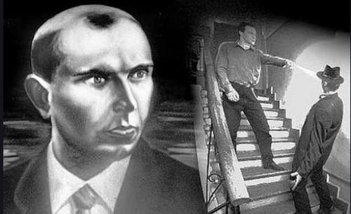 100 Великих загадок історії України - Хто вбив Степана Бандеру?