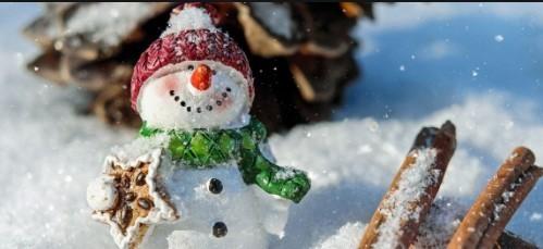 Прогноз погоди в Україні на 1 грудня