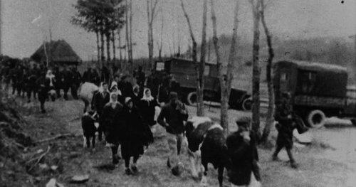 100 Великих загадок історії України - Операція «Вісла» або як в Польщі вирішили «українське питання»