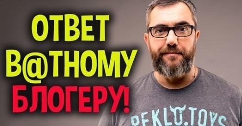 """""""СРОЧНИКОВ БРОСИЛИ НА ФРОНТ!"""" - Алексей Петров (ВИДЕО)"""