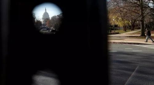 В законопроект об обороне США вошли санкции против «Северного потока-2» и Турции