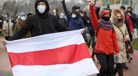 ОБСЕ: Все предложения по урегулированию кризиса в Беларуси были отвергнуты Минском и Москвой