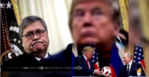 Лжец в осаде: Трамп остался без «генерального» козыря и получил жесткий панч от республиканцев