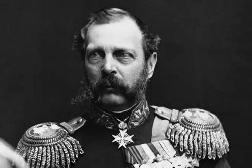 Исторический ликбез: «Гибридная война»
