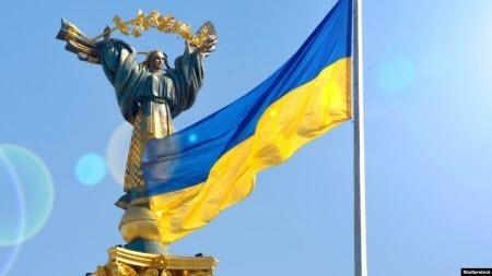 """""""Час турбулентності. Яким буде 2021 рік для України?"""" - Віталій Портников"""
