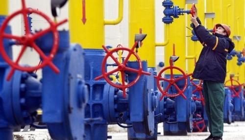 Убытки Фирташа - это его проблемы. Убытки Нафтогаза - проблемы всех украинцев