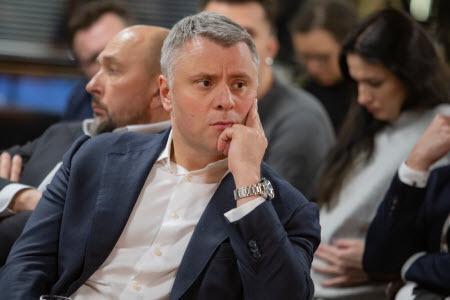 """""""На голубом глазу"""" - Ирина Аниловская"""