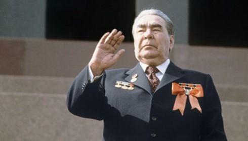 Исторический ликбез: «Брежневская стабильность»