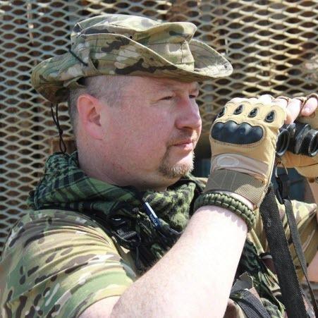Украинизация Украины... или в Кремле опять заблажили...