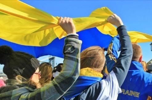 Українська національна ідея – це свобода