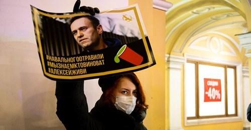 """""""Режим Путіна. До чого призведуть протести у Росії?"""" - Віталій Портников"""