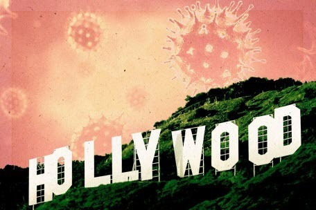 КОВИД в Голливуде: Эпидемия, на которую не обращают внимания