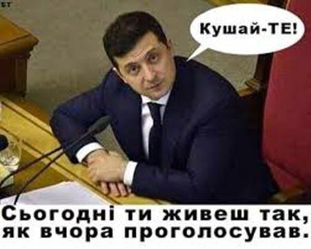 """""""Нам тут новых рейтингов подвезли"""" - Елена Подгорная"""