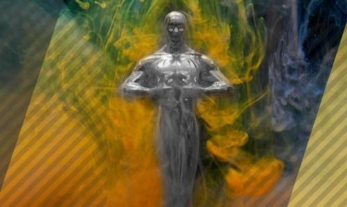 Два украинских фильма о Донбассе вошли в лонг-лист премии «Оскар»