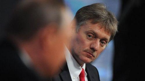 """Речник Путіна назвав Україну """"русским миром"""", про який треба піклуватися """"м'якою силою"""""""