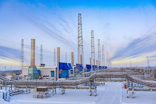 """""""Про газ, Нафтогаз, """"Программу 2020"""" и реформы (точнее их отсутствие)"""" - Марк Савчук"""