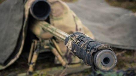 """""""Снайпери і обстріли: Чому на Донбасі загострення і гинуть солдати"""" - Кирило Данильченко"""