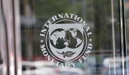 МВФ повідомив про  безрезультатне завершення місії з перегляду програми з Україною