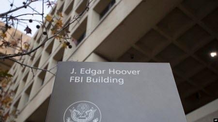 ФБР попереджає про шахрайські схеми проти шукачів романтики