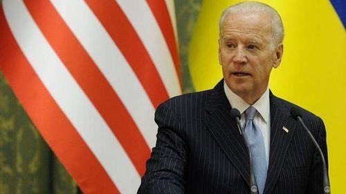 Адміністрація Джо Байдена має спробувати нові методи тиску на Росію щодо припинення війни на Сході України - експерти