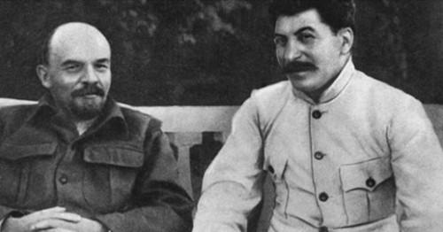 """""""Величайшая тайна Сталина"""" - Виктор Трегубов"""